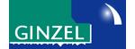 Vítejte ve světě, kde vládnou skleněné, technické a keramické kuličky | Ginzel s.r.o.