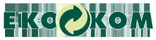 Tento obrázek nemá vyplněný atribut alt; název souboru je Ekokom-logo.png.